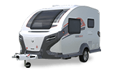 Used 2 Berth caravans for sale in Leeds