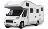 Used campervans for sale in Leeds